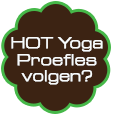 Hot-Yoga-Proefles
