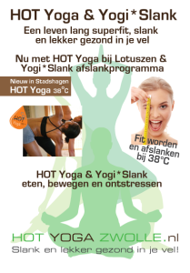 Image-Hot-Yoga-Zwolle