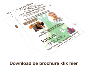 Download-brochure-Hot-Yoga-en-Yogi-Slank